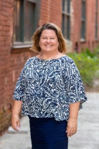 Kimberly Adams